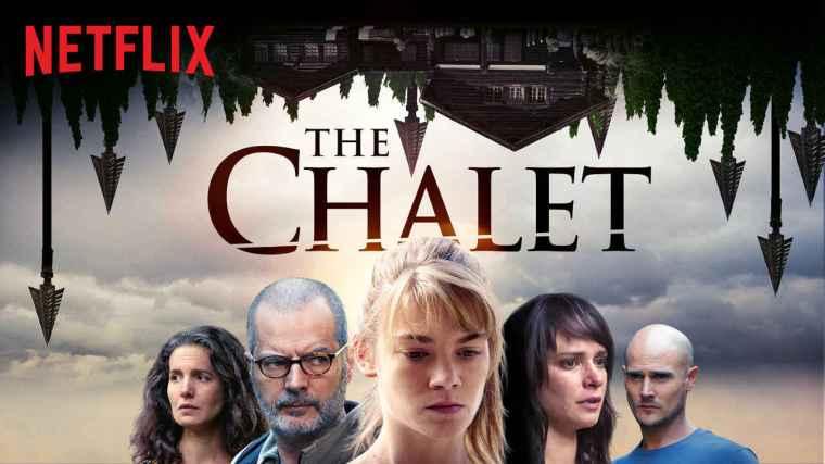 netflix-The-Chalet-s1-bg-1
