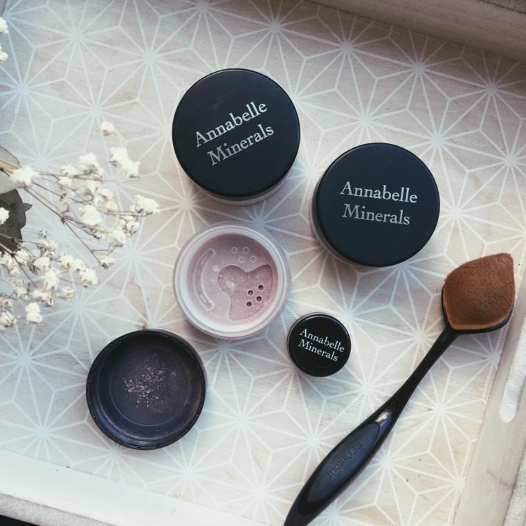makijaż_produkty_mineralne_annabelleminerals