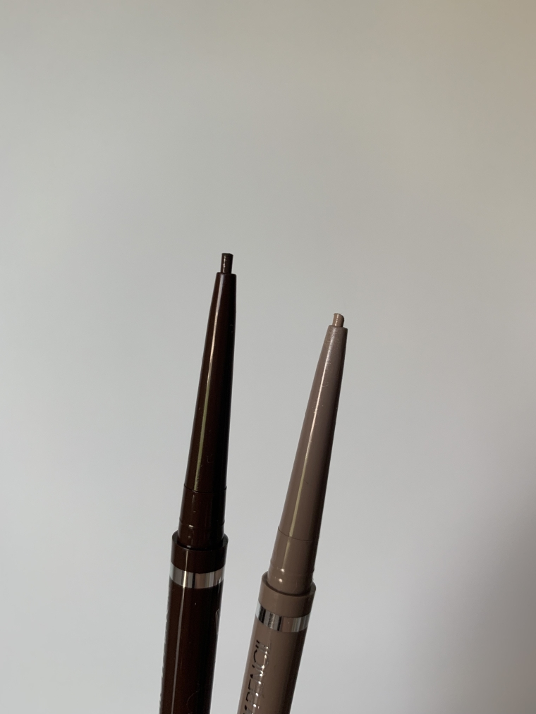 Bell Hypoallergenic Precise Brow Pencil