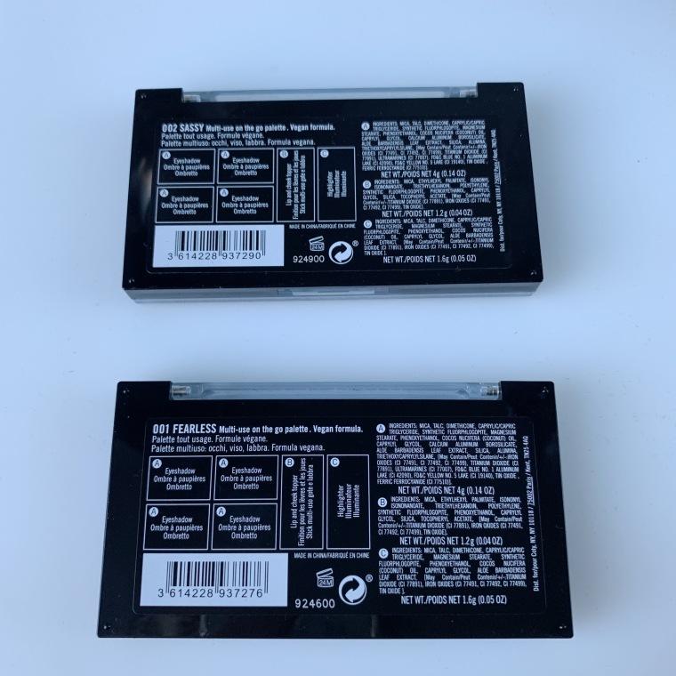 1A5F97FB-063F-4751-B570-042A02393C58