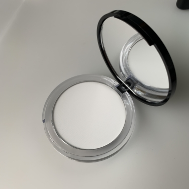 Catrice 5in1 Setting Powder